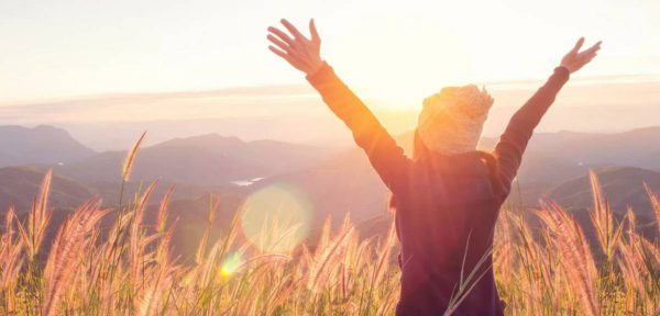 Библия о любви: стихи, цитаты, все места в Новом Завете