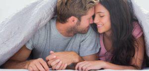 Библия о муже, жене и семье: цитаты, стихи и места в Новом Завете