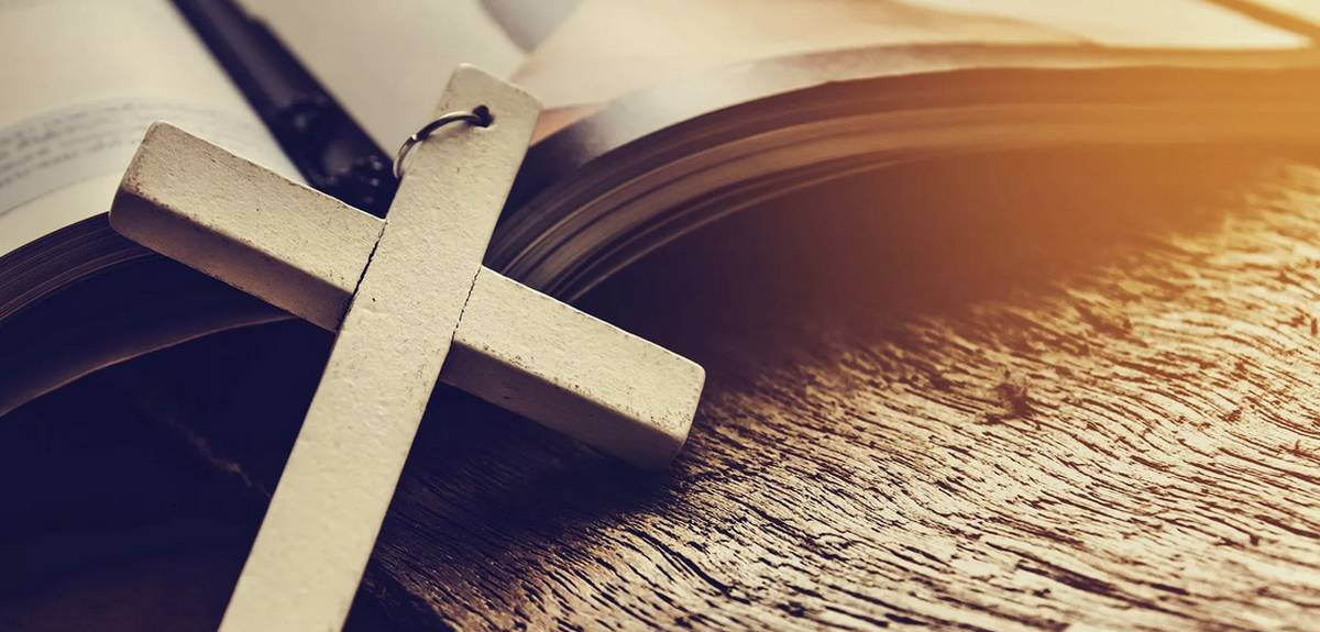 Библия о Пасхе: цитаты, стихи, все места Ветхого и Нового Завета