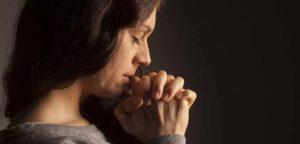 Библия о покаянии: цитаты, стихи, все места в Новом Завете