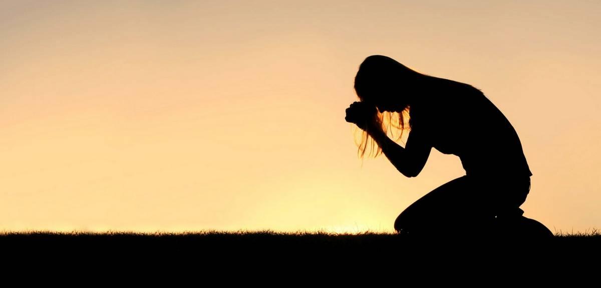 Библия о смирении и кротости: цитаты и стихи в Новом Завете