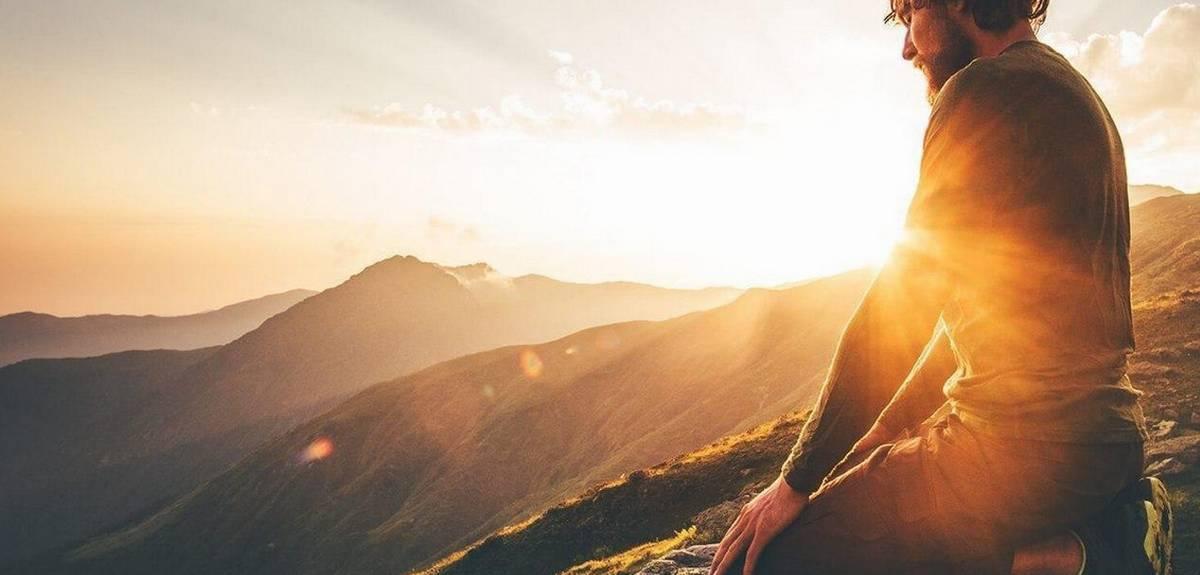 Библия о терпении: цитаты, стихи и места в Новом Завете
