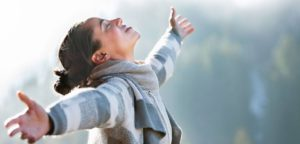 Библия о вере: цитаты, стихи, все места в Новом Завете