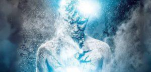 Доказательства существования души: может ли наука дать ответ?