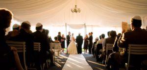 Смешанные браки у евреев — допускал ли Бог подобное в Библии?