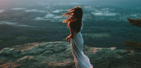 В любви нет страха: почему Библия призывает бояться Бога?