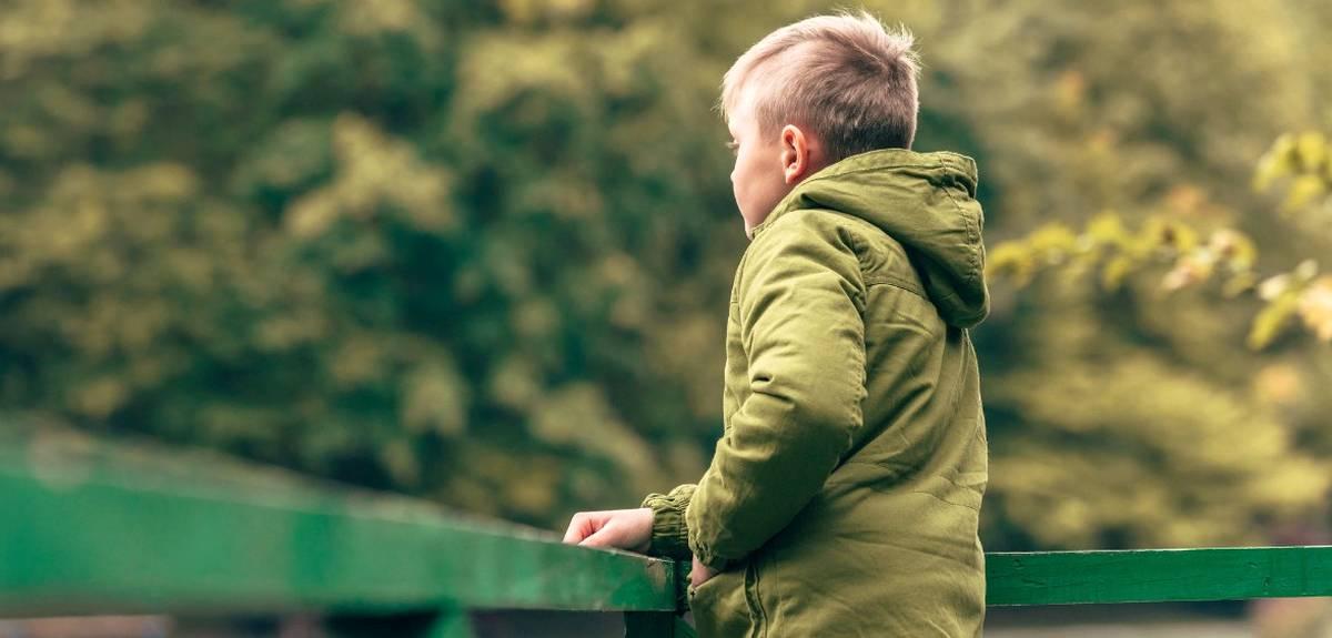 """Новый проект """"Чистое Детство"""" помогает родителям защитить детей"""