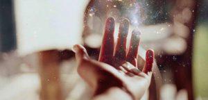 Почему Бог не творит чудеса в наши дни и не являет Себя людям?