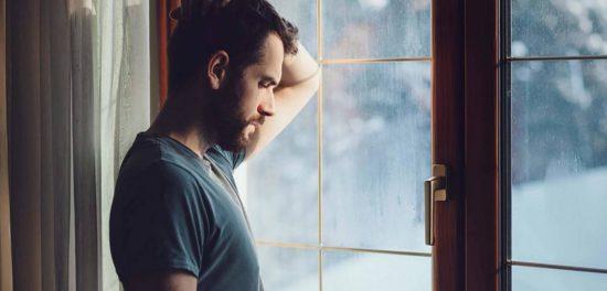 Статья «Искушение» - об испытании души, поражениях и победах