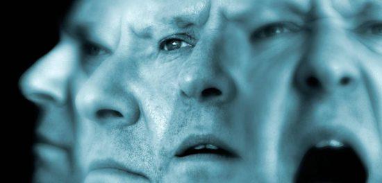 Как Бог будет судить людей, не способных контролировать себя?