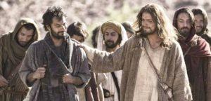 Пусть мертвые хоронят своих мертвецов — что значат слова Христа?