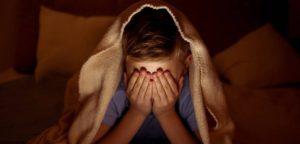 5 фактов о порноиндустрии, которые должен знать каждый родитель