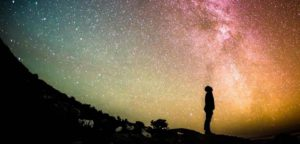 Будет ли на Небесах свобода воли и причем здесь Люцифер?