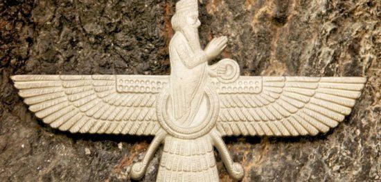Христианство и зороастризм: история и глобальные различия