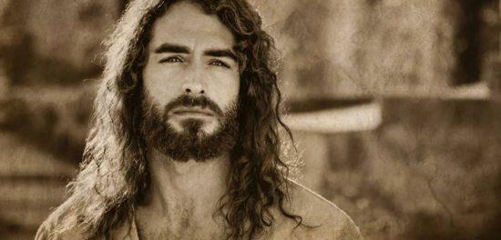 Почему Иисуса Христа называют спасителем — от чего Он спасает?