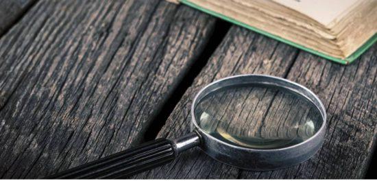 Принципы герменевтики: 16 золотых правил толкования Библии
