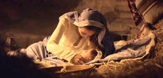 Почему Иисус родился в хлеву — как Библия объясняет это?