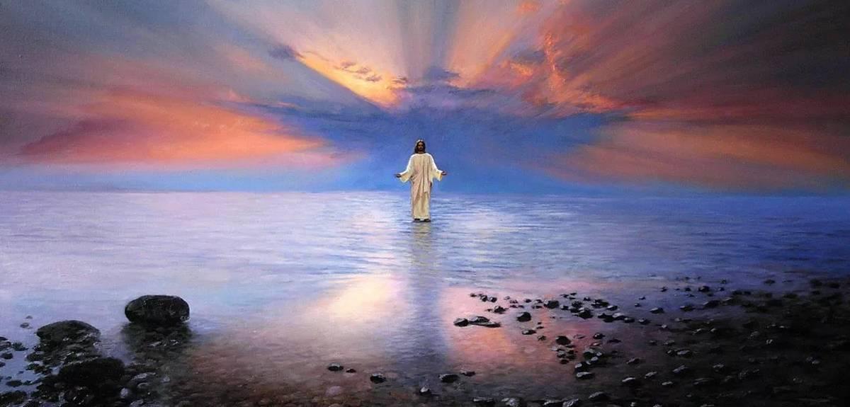 Как скоро пришествие Иисуса Христа: почему Его до сих пор нет?