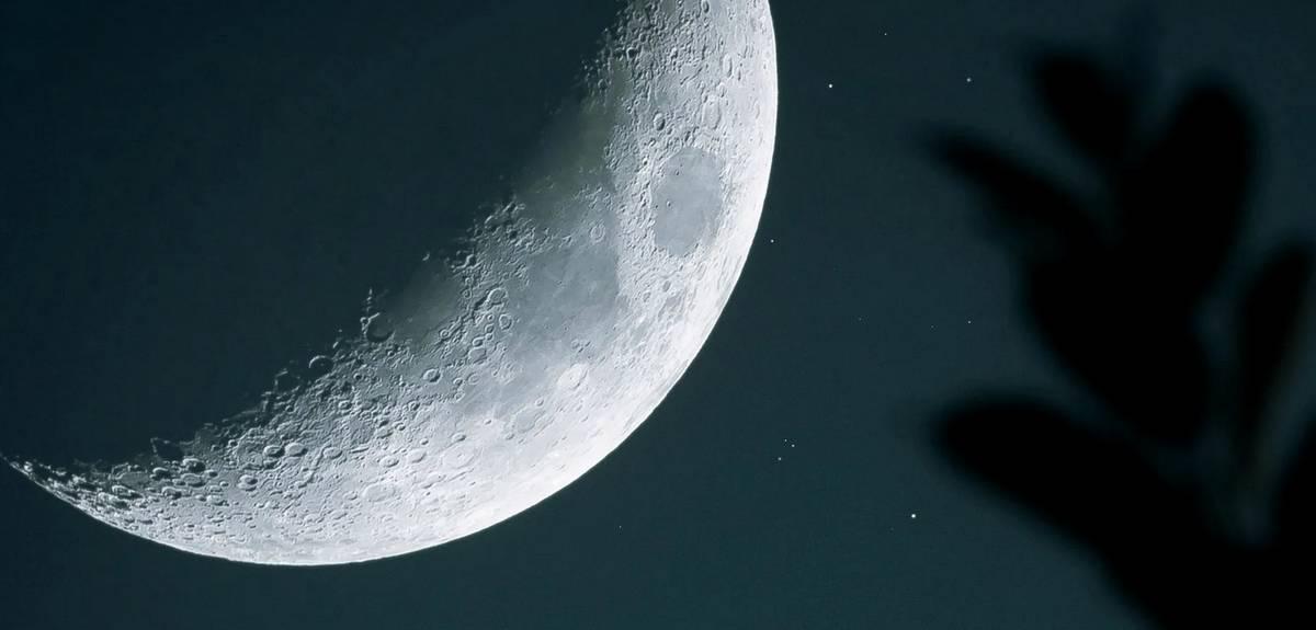 Раскол луны в Исламе: Мухаммед не совершал никакого чуда