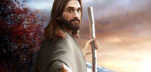 Правда, что Бог создал Иисуса Христа: о чем говорит Иоанна 6:57?