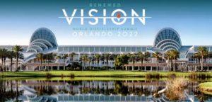 Международная христианская конференция Орландо 2022